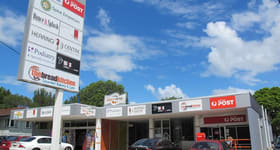 Retail commercial property for lease at 3/105 Seville Road Holland Park QLD 4121