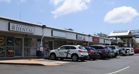 Medical / Consulting commercial property for lease at Tenancy 23/300 West Street Kearneys Spring QLD 4350