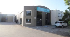 Showrooms / Bulky Goods commercial property for lease at 11 Dover Drive Burleigh Heads QLD 4220