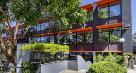 Offices commercial property for lease at 14-16 Suakin Street Pymble NSW 2073