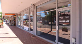 Offices commercial property for lease at 432-436 Albany Highway Victoria Park WA 6100