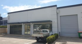 Industrial / Warehouse commercial property for lease at Unit 4 / 3 Abrams Street Balcatta WA 6021