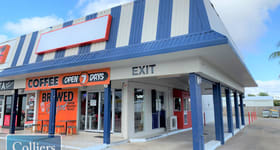Retail commercial property for lease at Shop 3/117 Bamford Lane Kirwan QLD 4817