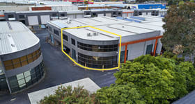 Offices commercial property for lease at 37/756 Burwood Highway Ferntree Gully VIC 3156
