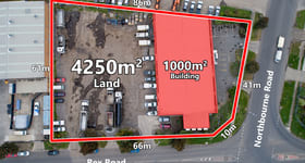 Development / Land commercial property for lease at 169 - 171 Northbourne Road Campbellfield VIC 3061