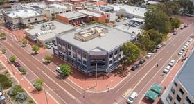 Offices commercial property for lease at Unit 1/52 Davidson Terrace Joondalup WA 6027