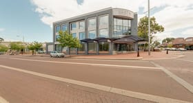 Offices commercial property for lease at Level 1/52 Davidson Terrace Joondalup WA 6027