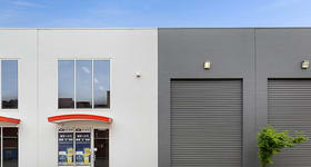 Industrial / Warehouse commercial property for lease at 2/58 Lexton Road Box Hill North VIC 3129