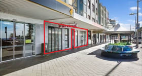 Offices commercial property for lease at 1B/102-106 Campbell Parade Bondi Beach NSW 2026