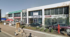 Offices commercial property for lease at Unit 6/69 Sir Donald Bradman Dr Hilton SA 5033