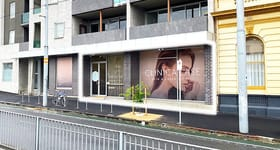 Medical / Consulting commercial property for lease at 2/220 Elgin Street Carlton VIC 3053