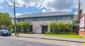 Offices commercial property for lease at Ground Floor/2 Keane Street Midland WA 6056