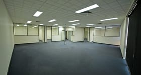 Offices commercial property for lease at Level 1/318 Urana  Road Lavington NSW 2641