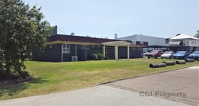 Medical / Consulting commercial property for lease at 12/108 Wilkie Street Yeerongpilly QLD 4105