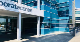 Offices commercial property for lease at Suite  3/58 Victor Crescent Narre Warren VIC 3805