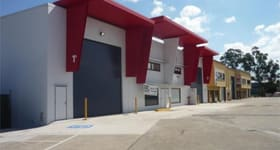 Factory, Warehouse & Industrial commercial property for lease at 1/25 Michlin Street Moorooka QLD 4105