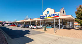 Showrooms / Bulky Goods commercial property for lease at 310 Anketell Street Greenway ACT 2900