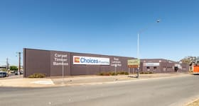 Industrial / Warehouse commercial property for lease at 23-41 Lysaght Street Mitchell ACT 2911