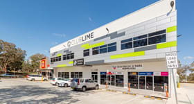 Showrooms / Bulky Goods commercial property for lease at 60 Jenke Circuit Kambah ACT 2902