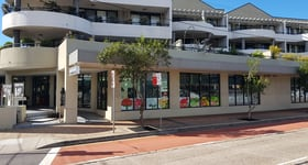 Retail commercial property for lease at 1B/1248-1254 Pittwater Road Narrabeen NSW 2101