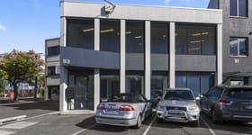 Offices commercial property for lease at 93 Commercial Road Teneriffe QLD 4005