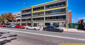 Medical / Consulting commercial property for lease at Level 3/Suite 305/161 Bigge Street Liverpool NSW 2170
