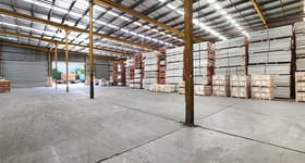 Factory, Warehouse & Industrial commercial property for lease at 1,299a Canterbury Road Revesby NSW 2212
