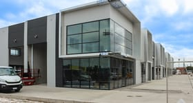 Showrooms / Bulky Goods commercial property for lease at 16 Ginibi Drive Altona North VIC 3025