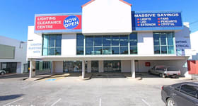 Showrooms / Bulky Goods commercial property for lease at 19 Moss Street Slacks Creek QLD 4127