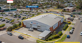 Industrial / Warehouse commercial property for sale at 11 Windorah Stafford QLD 4053