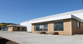 Factory, Warehouse & Industrial commercial property for lease at 22 Carrington Road Torrington QLD 4350