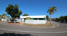 Factory, Warehouse & Industrial commercial property for lease at 7 Wairopi Street Idalia QLD 4811