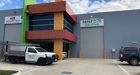 Industrial / Warehouse commercial property for lease at 73 Westminster Street Oakleigh VIC 3166