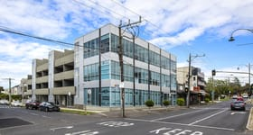 Offices commercial property for lease at Level 2/213-219 Buckley Street Essendon VIC 3040