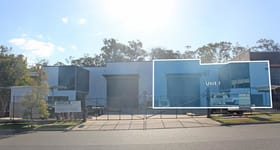 Factory, Warehouse & Industrial commercial property for lease at 59-61 Kabi Circuit Deception Bay QLD 4508