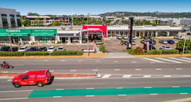 Showrooms / Bulky Goods commercial property for lease at 45-49 Plaza Parade Maroochydore QLD 4558