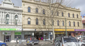Offices commercial property for lease at 24-26 Pall Mall Bendigo VIC 3550