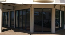 Offices commercial property for lease at Shop 1 Mantra Resort Urangan QLD 4655