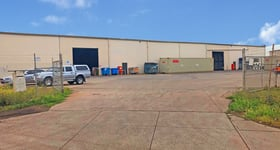Showrooms / Bulky Goods commercial property for lease at 106 Boundary Road Sunshine West VIC 3020