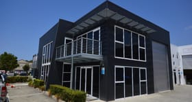 Showrooms / Bulky Goods commercial property for lease at Burleigh Heads QLD 4220