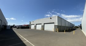 Showrooms / Bulky Goods commercial property for lease at 370 Cooper Street Epping VIC 3076