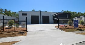 Industrial / Warehouse commercial property for lease at 32 Christensen Road Stapylton QLD 4207