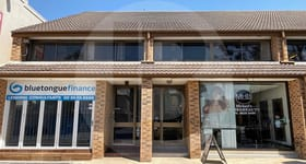 Offices commercial property for lease at 1st Level/12a/417 CHURCH STREET North Parramatta NSW 2151