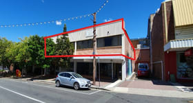 Serviced Offices commercial property for lease at 4-8/24 Lowe Street Nambour QLD 4560