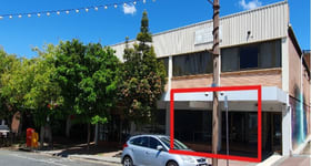 Medical / Consulting commercial property for lease at 1/24 Lowe Street Nambour QLD 4560
