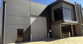Shop & Retail commercial property for lease at 3/43 Permas Way Truganina VIC 3029