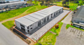 Industrial / Warehouse commercial property for lease at 1-7/20-22 Saunders Street North Geelong VIC 3215