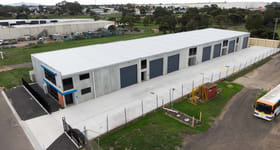 Factory, Warehouse & Industrial commercial property for lease at 1-7/20-22 Saunders Street North Geelong VIC 3215