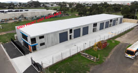 Factory, Warehouse & Industrial commercial property for lease at 1/20-22 Saunders Street North Geelong VIC 3215