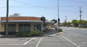 Retail commercial property for lease at 6/421 Zillmere Road Zillmere QLD 4034